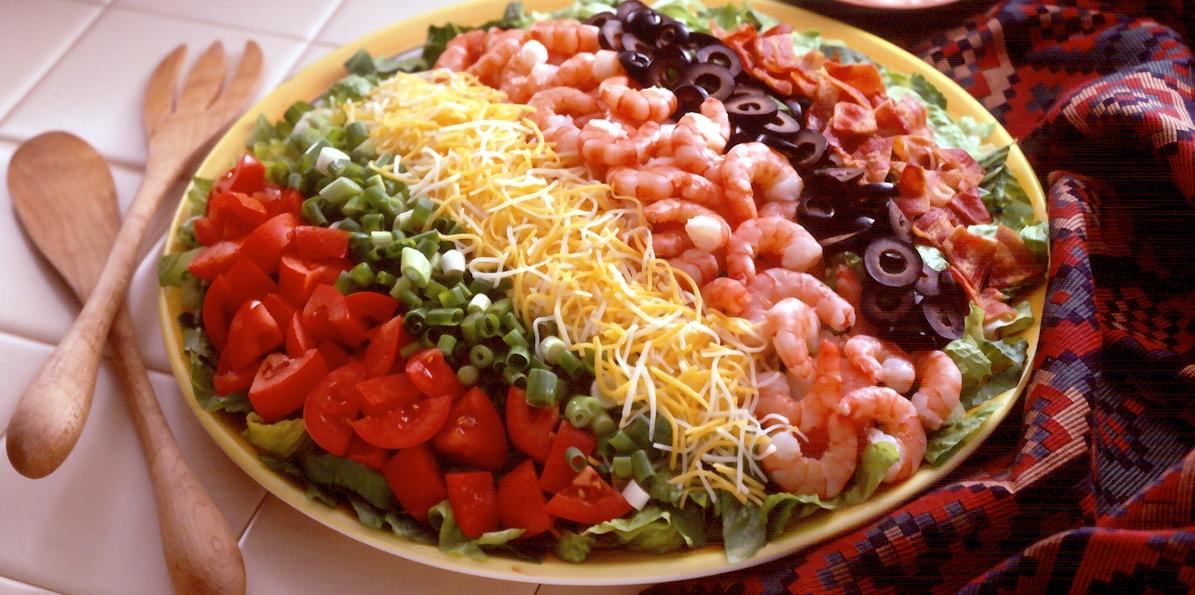 ... cobb salad classic cobb salad classic cobb salad chicken cobb salad
